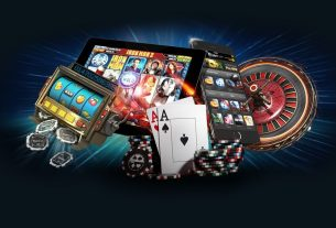 win money on online casinos
