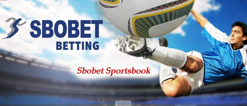 Best Agen SBOBET in Indonesia