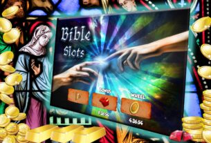 Best Weird Slot Games Online
