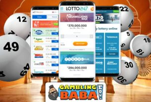 Lottery In Indonesia