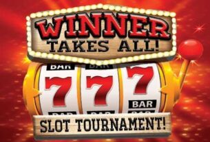 Top Slots Games
