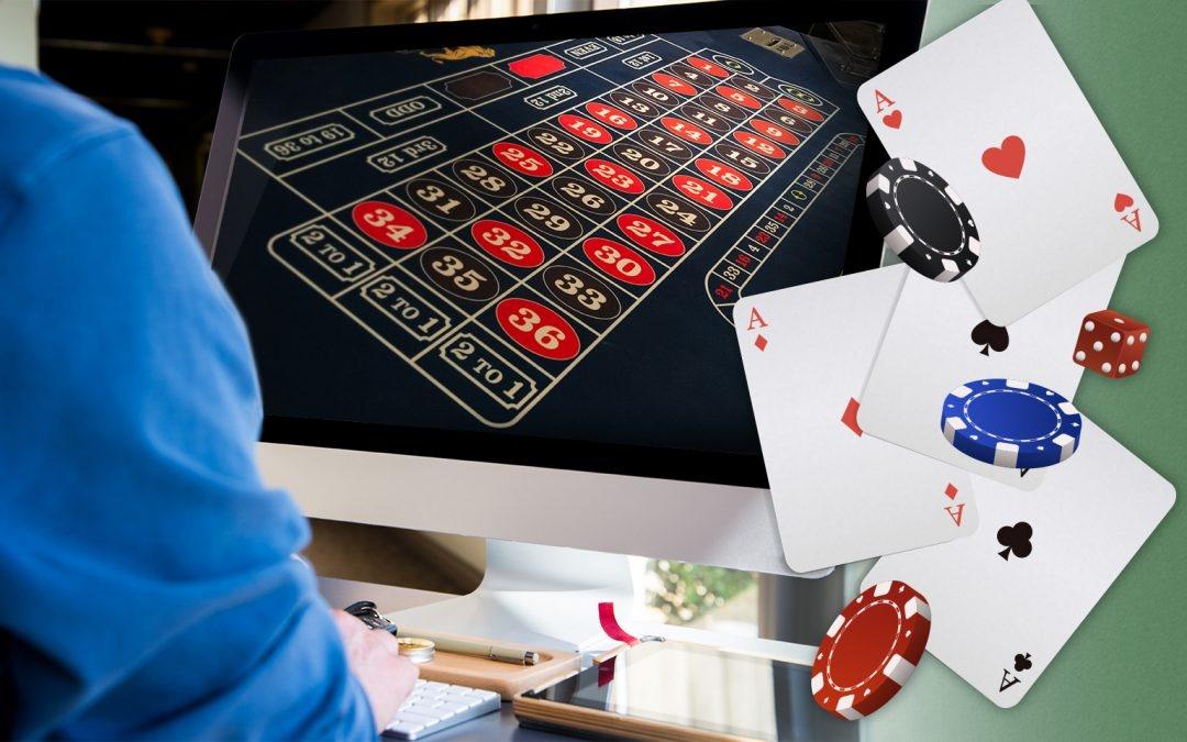 simplest casino tips