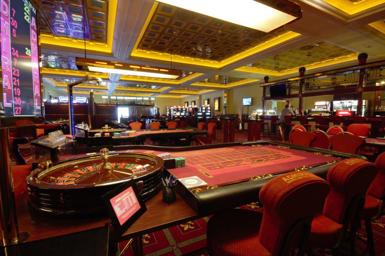 Sacramento Casinos – My Online Casino