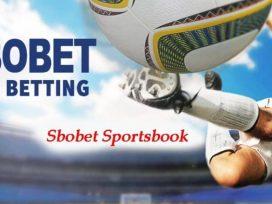 Best Agen SBOBET in Indonesia