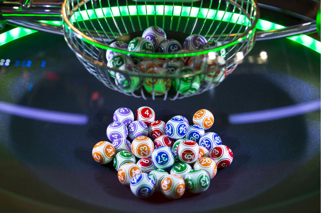 Can I play togel sgp legally? – My Online Casino