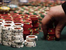 Indonesian poker website
