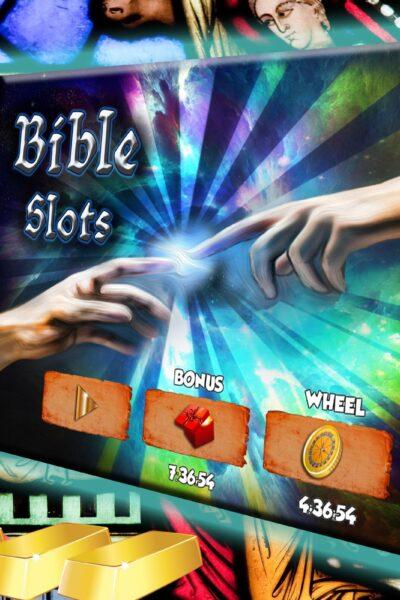 Best Weird Slot Games Online